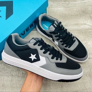 Converse All Star Rival Ox